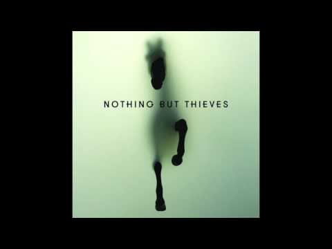 Nothing But Thieves - Neon Brother