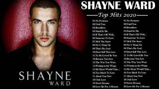 Shayne Ward Best Songs - Shayne Ward Greatest Hits Full Album