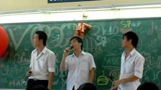 Dung Nhu The Nua Em - S7 [VPOP A11 2010]