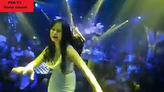 Nonstop Việt Mix 2018 2019 - Girl Xinh Quẩy Bar Gây Nghiện - LK Nonstop Hay Nhất Hiện Nay [PXK-TV]