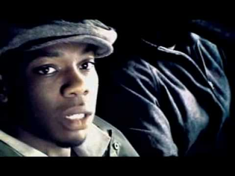 The Mitchell Brothers ft. Kano & The Streets - Routine Check