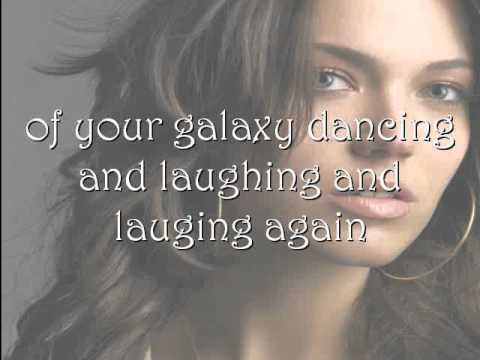 Only Hope - Mandy Moore Instrumental karaoke