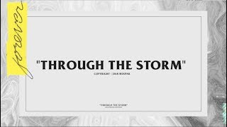 popcaan-through-the-storm-official-lyric-video.jpg