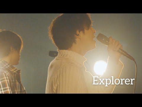 TANEBI − Explorer −