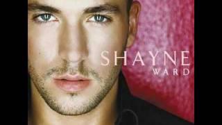Shayne Ward - Someone to Love