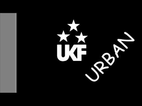 Camo & Krooked-Fatman (UKF Urban)(Original)(DnB)