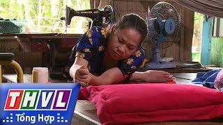 THVL | Thần tài gõ cửa – Kỳ 432: Chị Nguyễn Thị Nhãn