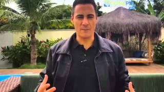 Rodrigo Cardoso Como ser mestre de si mesmo