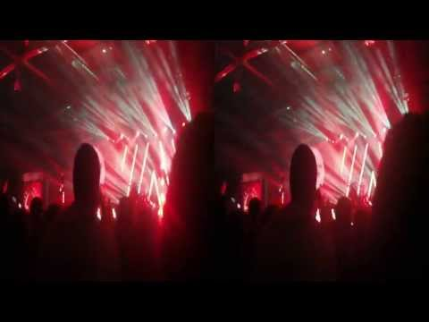 Made in the America concert San Francisco (YT3D:Enable=True)
