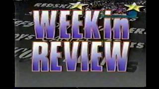 NFL week in review 1985 wk 1