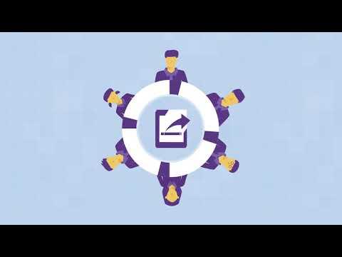 菸害防制識能素材開發計畫-5 菸害防制素養 課前引導動畫