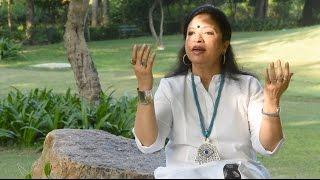 Rashmi Agarwal - Wohi Khuda Hai