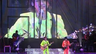Shine演唱會2012 - 天又藍 YouTube 影片