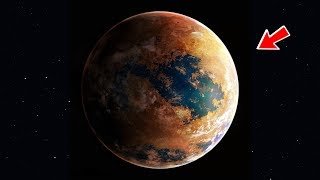 This Planet May Have Alien Life! *Luyten B*