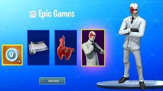 WILDCARD RETURN! Fortnite ALL FREE GETAWAY CHALLENGES REWARDS COMING BACK RELEASE DATE! High Stakes