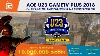 truc-tiep-13h-ngay-7-9-2018-gametv-full-chim-vs-lien-quan