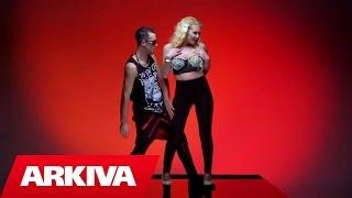 Alma Abdiu & Baba Li - Me Fal (Hakan Keles Remix)