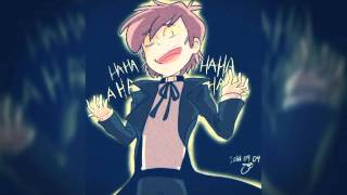Bipper~Wolf in sheep's clothing