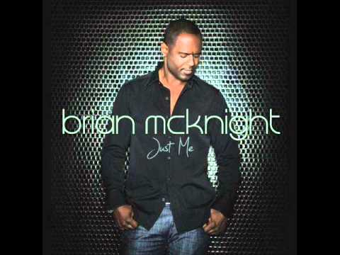 never give up brian mcknight