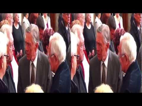 3D Radoslav Brzobohatý-last farewell by rr-film.com