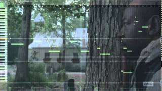 The Walking Dead Soundtrack - Morgan Jones Theme Recreated by Assayim