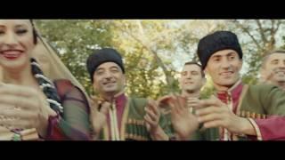Emin - Сбежим в Баку