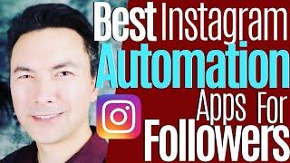 instagram auto followers Videos - Playxem com