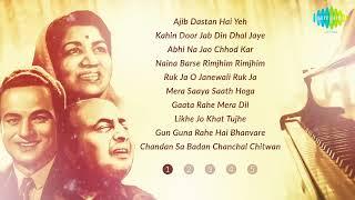 Top 50 songs of Tabun Sutradhar | Instrumental HD Songs | One Stop Jukebox