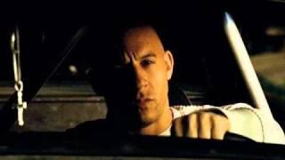 Don Omar ft. Tego Calderon - Bandolero