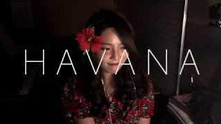 HAVANA - Camila Cabello / Cover By AFTER MIDNIGHT