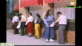 Gọi Điện Thoại Công Cộng - Hài Nhật Bản Vietsub