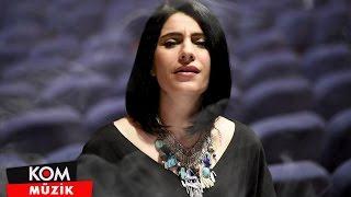 Rojda - Abdal (Haluk)- Ey Yarim