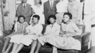 Little Rock Nine History Project Documentary
