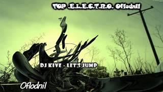 TOP 20 Músicas ELETRONICAS 2014 ( TOP .E.L.E.C.T.R.O. Oflodnil ) #14