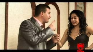 Calin Crisan & Luminita Puscas - Hai la nunta