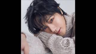 SUPER JUNIOR-YESUNG 'Because I Love You ~大切な絆~' (Audio)