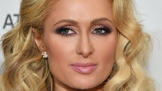 Por Qué Ya No Escuchamos Sobre Paris Hilton