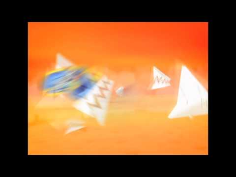 Discovery Kids Ident 'Stampede' - YouTube