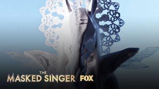 The Clues: Unicorn | Season 1 Ep. 1 | THE MASKED SINGER