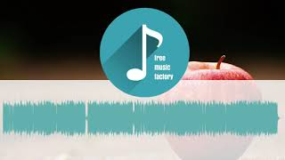 Rewob - Robot Adaption  | Free Music Factory