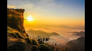 GOOD MORNING MUSIC ➤ Positive Energy ➤ Soothing Beautiful Deep Morning Boost Meditation Music #2
