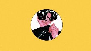 billie-eilish-bad-guy-patrickreza-remix.jpg