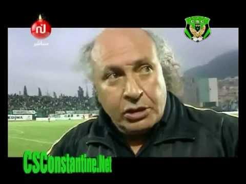 WAT vs CSC Coupe d'Algérie : résumé Nessma TV