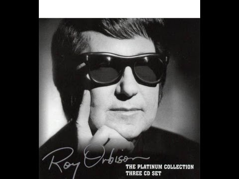 Baixar Roy Orbison- A Love So Beautiful