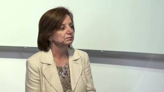 McKesson talks with Alison Apple about 340B
