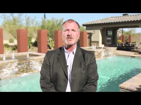 Mesa Pool Contractor | Shasta Pools & Spas - Purpose of Swimming Pool | Call Us (602) 532-3800