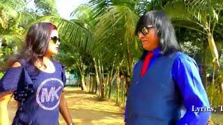 Dibrugarh t Dekhilu | Mr. Rajkumar New Assamese Mix Song 2018 | Assamese Super hit song 2018