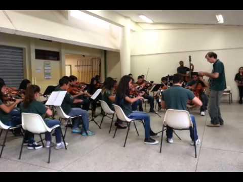 Baixar Baião - Luiz Gonzaga - Instrumental - Projeto Locomotiva