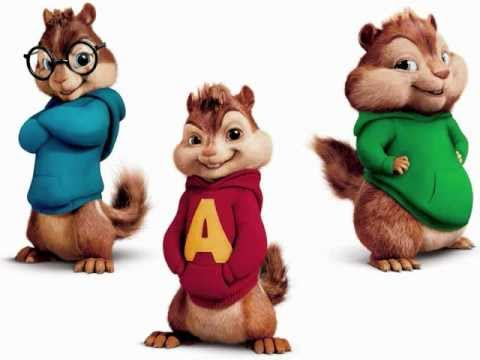 Baixar Ne Yo - Let me love you (Alvin and the Chipmunks)