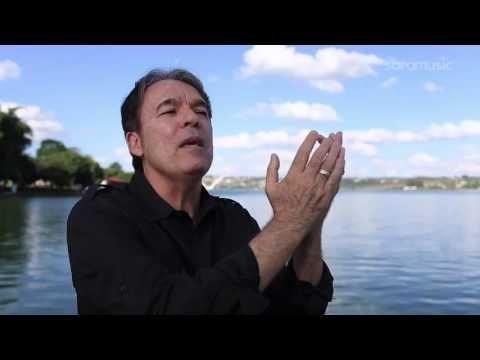 Baixar Bispo Rodovalho Segura e Vai - Clamor Brasil 5
